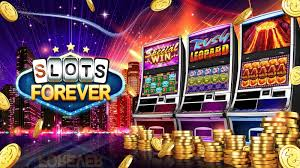 How Can You Use Your Deposit Bonus to Play Slots?