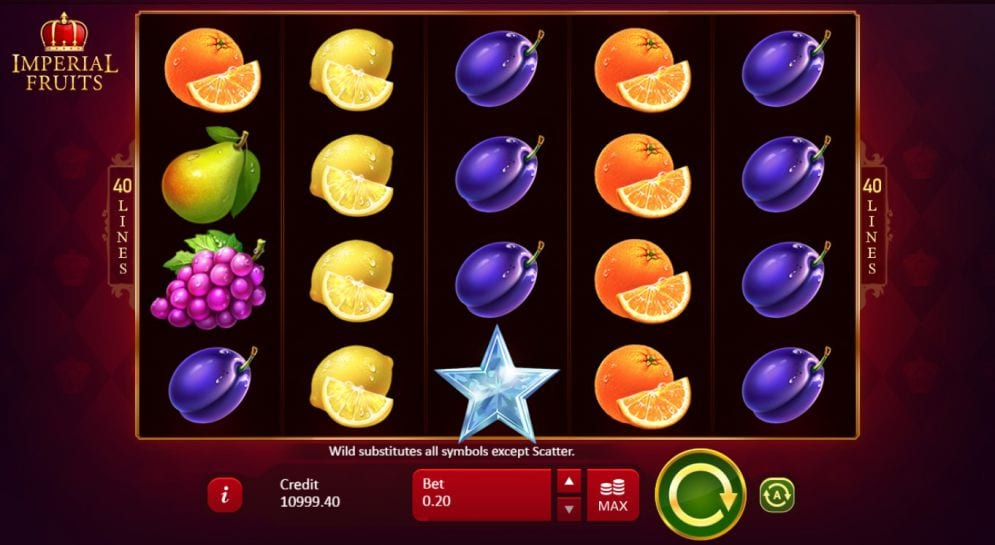 The Ultimate Free Slot Machine Games