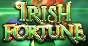 Irish Fortune slot