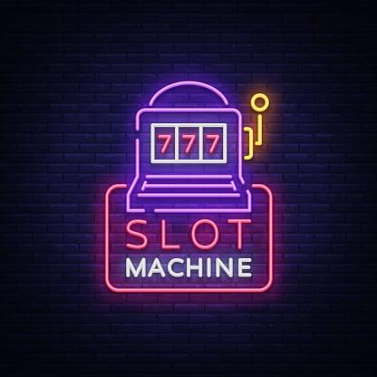 Best Slots Image