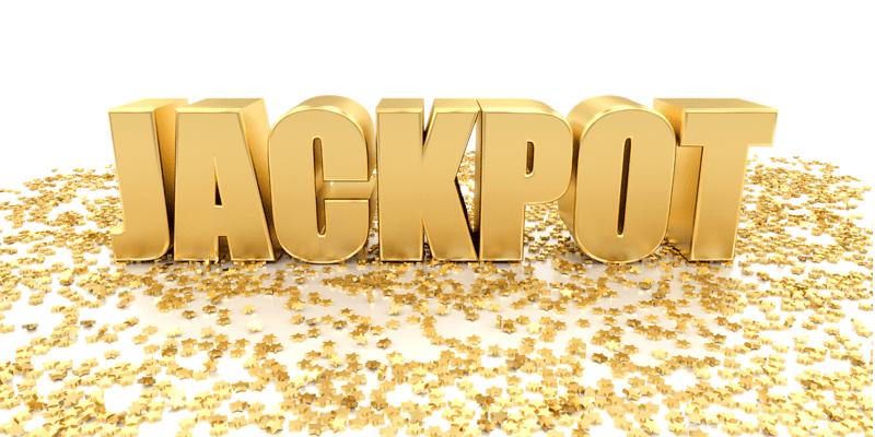Casino Jackpots Guide