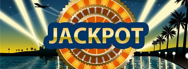 How to Play Progressive Jackpot Slots