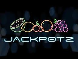 Jackpotz Slot Wizard Slots