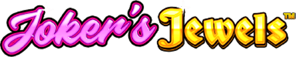 Jokers Jewels Slot Wizard Slots