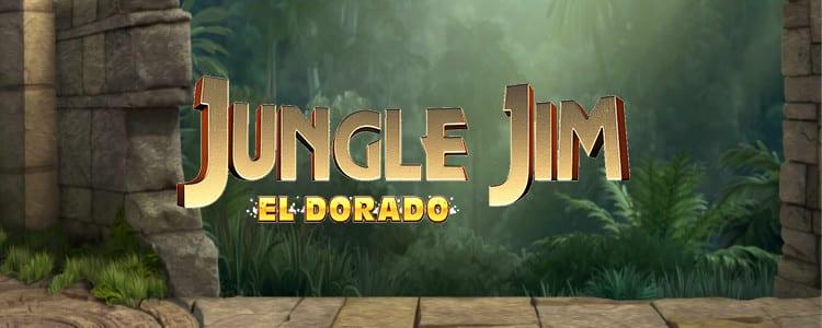jungle-jim--el-dorado - wizard slots