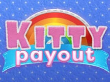 Kitty Payout slots game logo