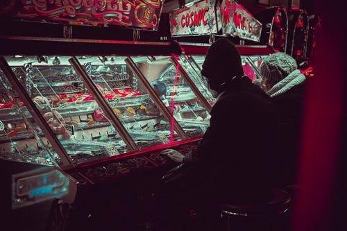 tips to win online slots