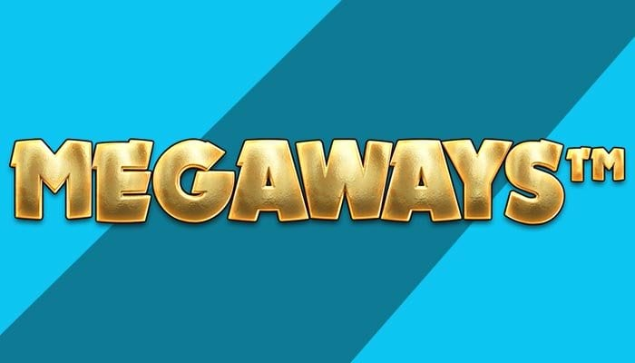 Play Megaways Slot Games