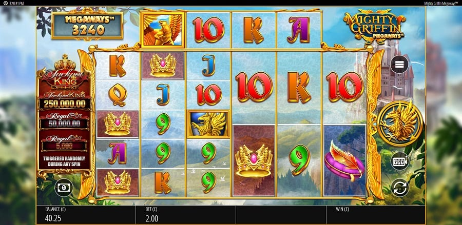 Lucky creek casino no deposit codes 2021