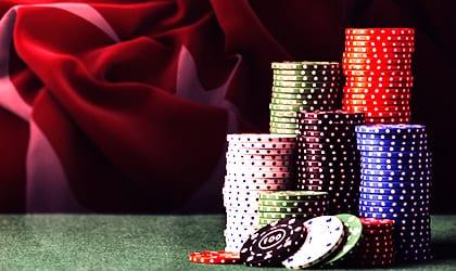 Bricks and Mortar Casino vs Online Casinos