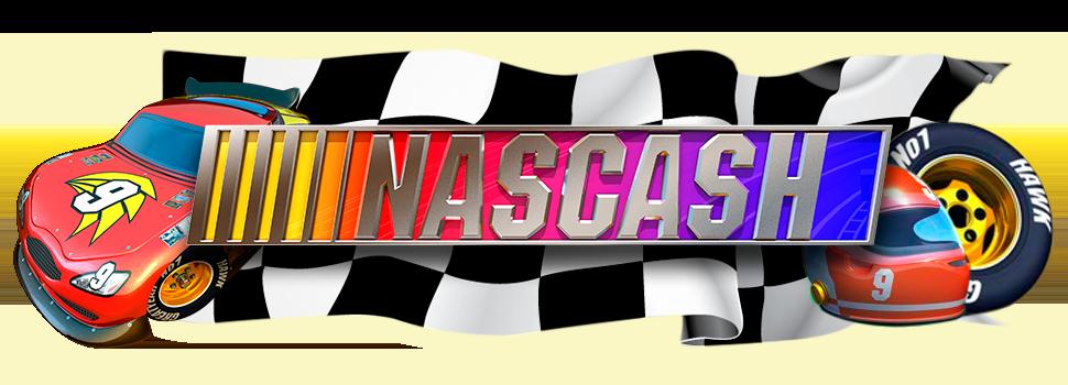 NasCash Slot Wizard Slots