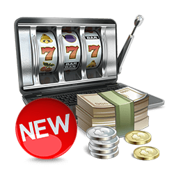 Biggest Slot Payouts Online
