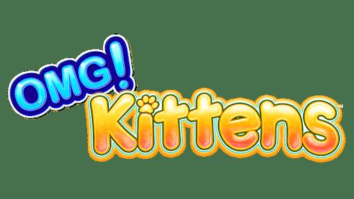 OMG Kittens Slot Wizard Slots