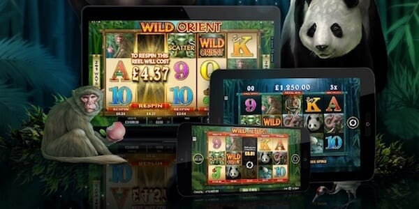Where Can You Find the Best Casino Bonus?