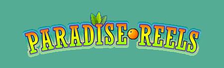 paradise-reels wizardslots