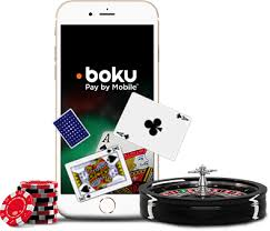 Blackjack strategy image