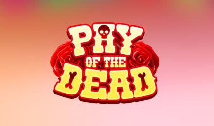 Pay of the Dead Slot Wizard Slots
