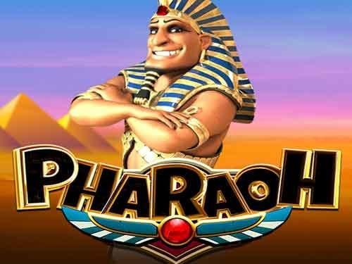 Pharaoh Slot Wizard Slots