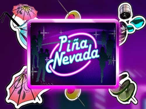 Pina Nevada Slot Wizard Slots