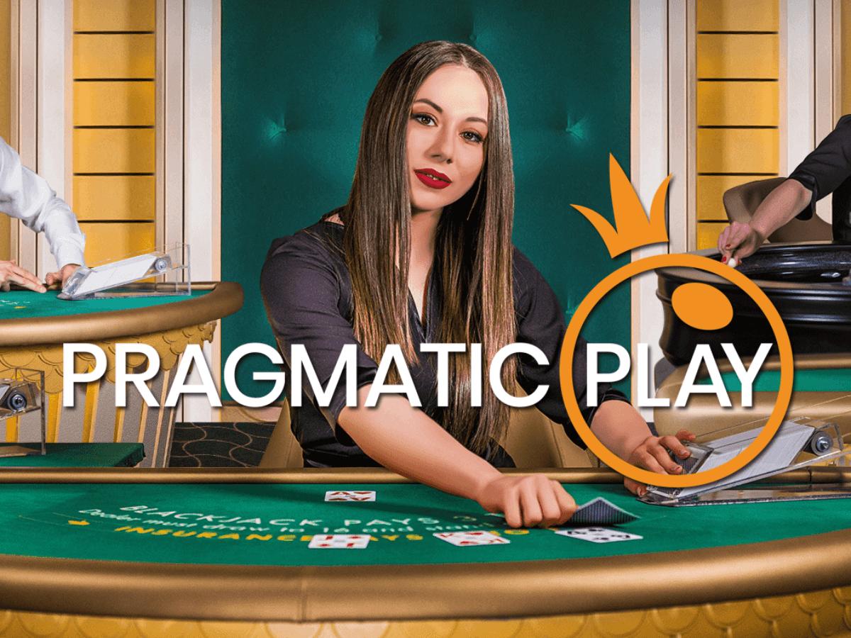 Live Blackjack A Casino Game Wizard Slots