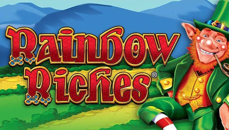 Rainbow Riches: A Full Guide