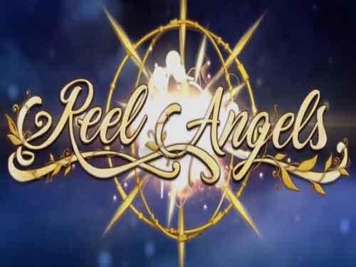 Reel Angels Slot Wizard Slots