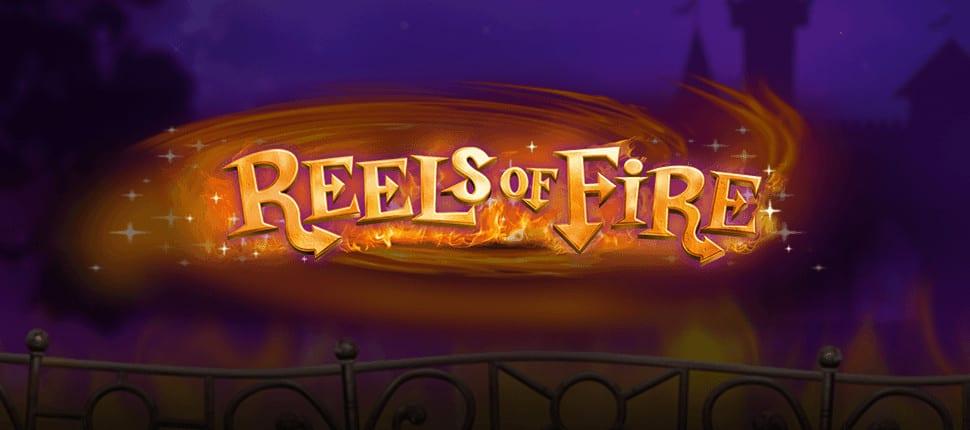 reels-of-fire Wizard-slots