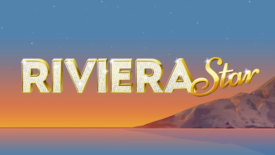 Riviera Star Online Slots Wizard Slots