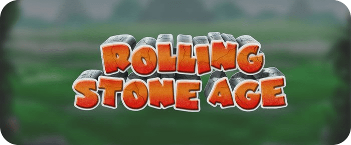 Rolling Stone Age - Wizardslots