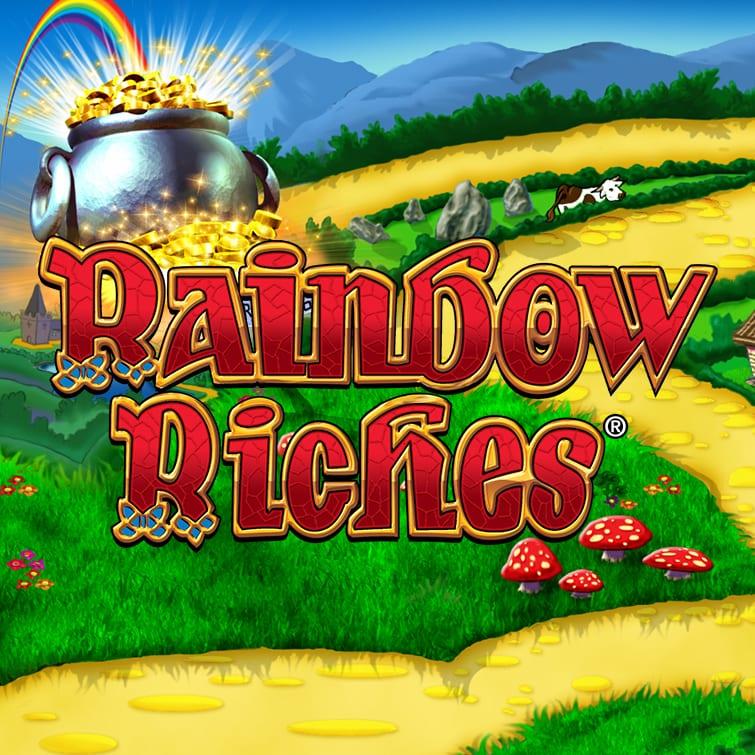 Rainbow Richest best sites