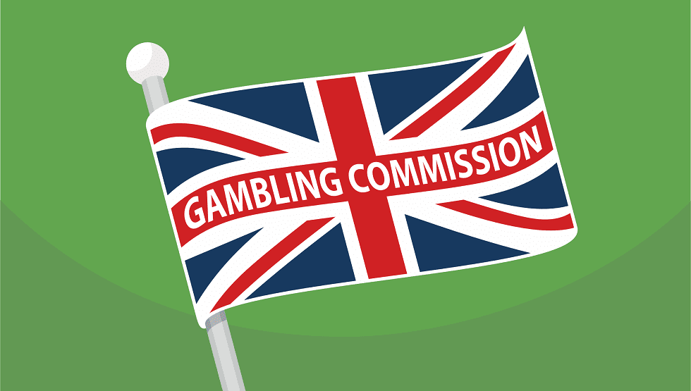 Britains first legal casino