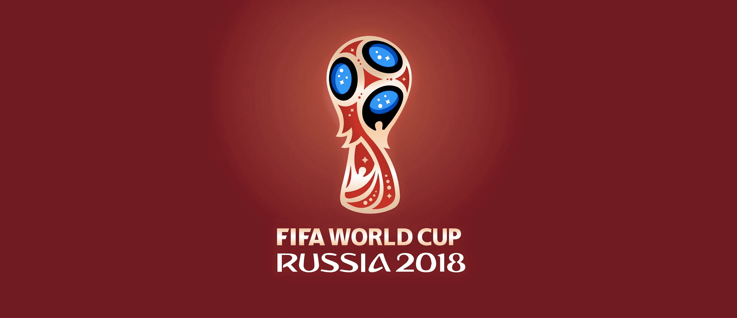 Your Preparation For The FIFA World Cup 2018