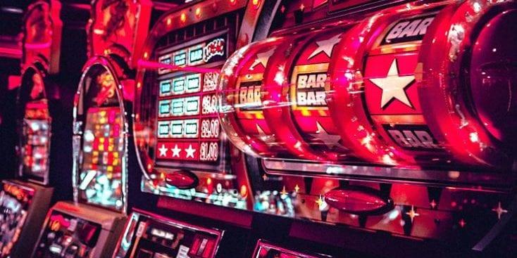 New Online Slots Play New Online Slots At Wizard Slots