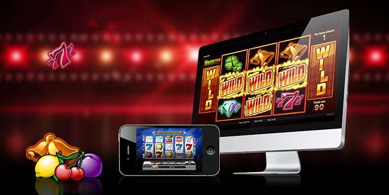 Can You Win Real Money Playing Slots Online?