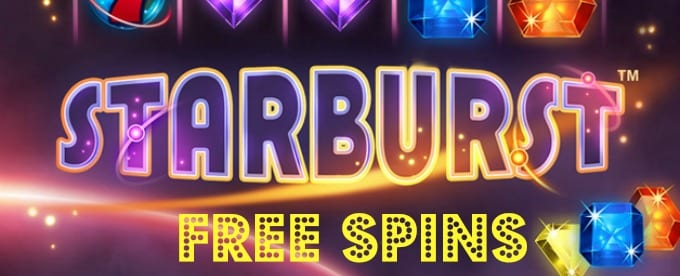 Free Star SPins