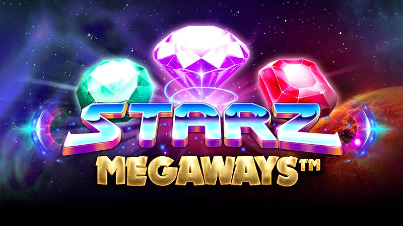 Starz Megaways Slot Wizard Slots