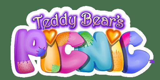 Teddy Bears' Picnic Slot Wizard Slots