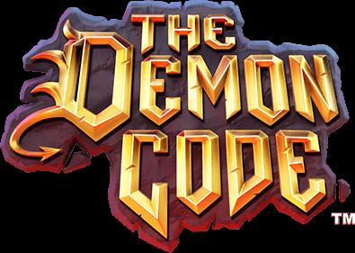 Demon Code Slot Wizard Slots