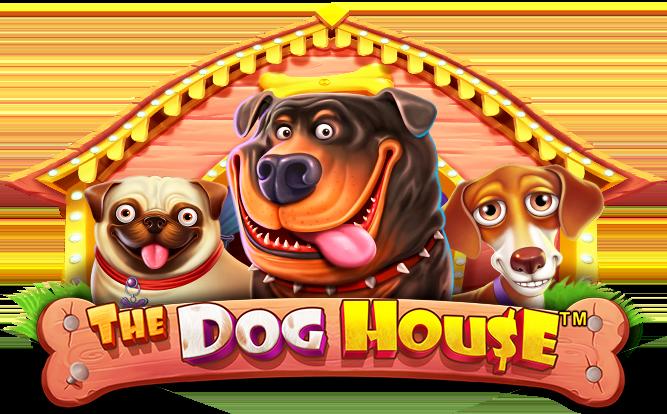 The Dog House Slot Wizard Slots