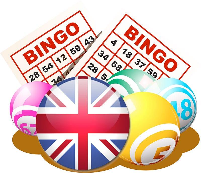 uk bingo online