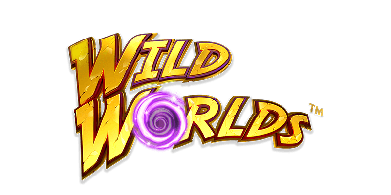 Wild Worlds Slot Wizard Slots
