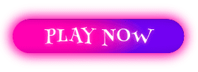 play-now_hover-btn2.png