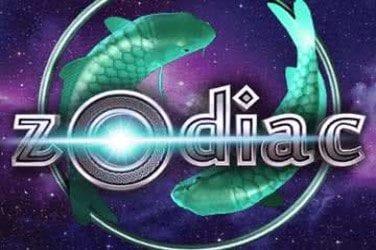 Zodiac Slot Wizard Slots